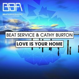 Love Is Your Home (Original Mix)